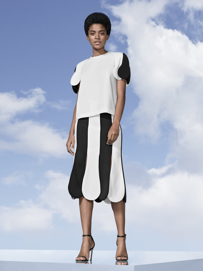 GIRL POWER: VB'S Collection For ANY Budget, Size AND Age