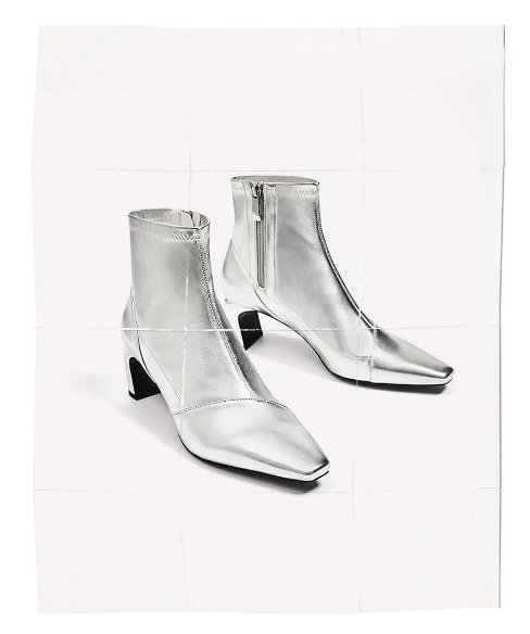 20 Hero Buys From The Mid-Season Sales, Including Zara's £20 It Boots