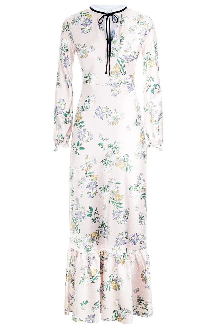 Off To The Races? Best Excuse To Buy A New Frock Ever
