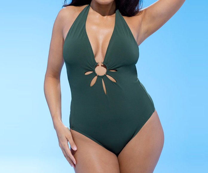 <p>Best Cut-Out Maillot</p>
