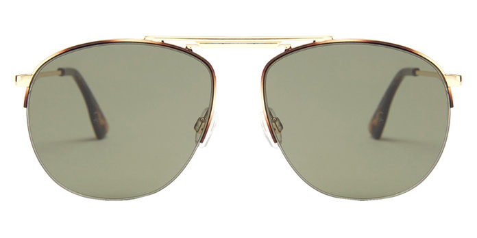 <p>Classic but Cool Shades</p>