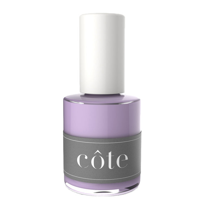 <p>Côte Nail Polish in No. 83</p>