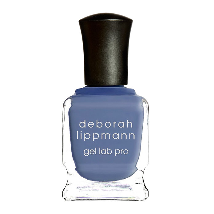Non-Toxic Nail Polishes for Your Next Mani | InStyle.com