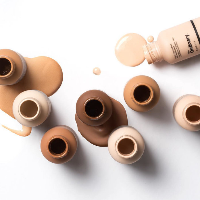 We Tried The $7 Foundation With a 25,000 Person Wait List