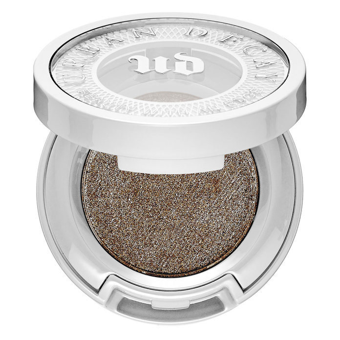 Urban Decay Moondust Eyeshadow in Diamond Dog