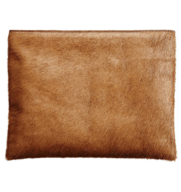 Brother Vellies pouch