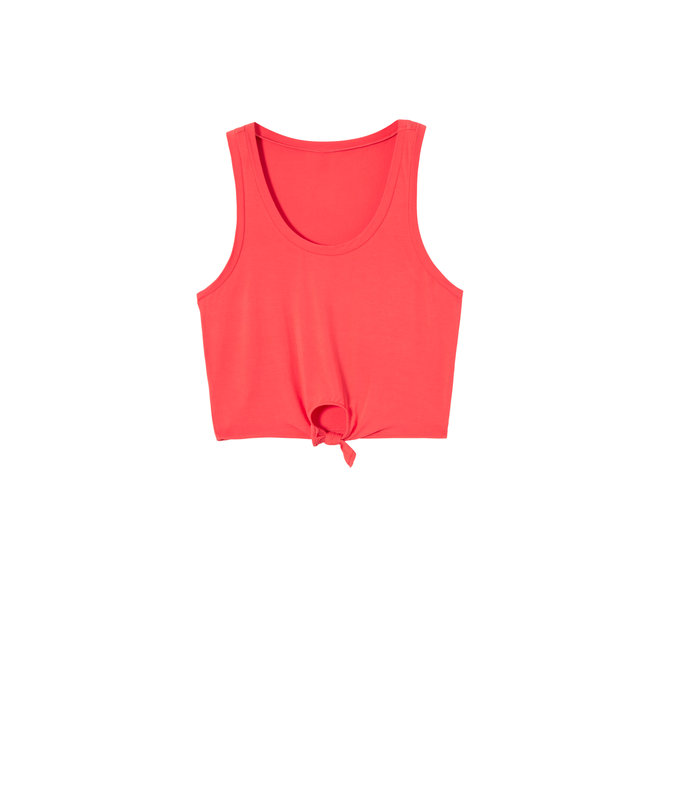 Anabelle Tank