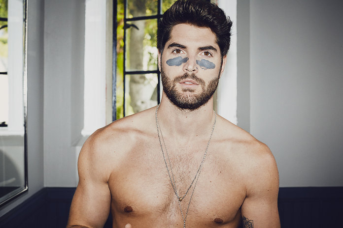 Is This The Most Eligible Bachelor In The World? Meet Nick Bateman: The Instagram God