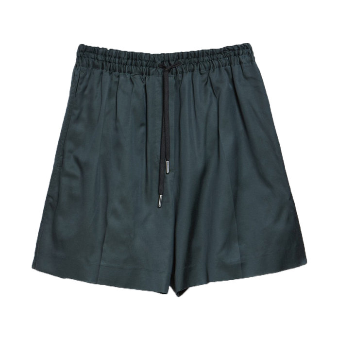 <p>Wood Wood Lorriane Shorts</p>