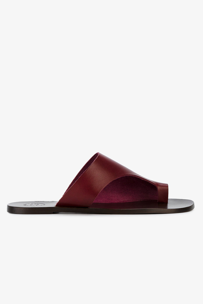Best Sliders 27 Pairs You Ll Wear All Summer Instyle Co Uk