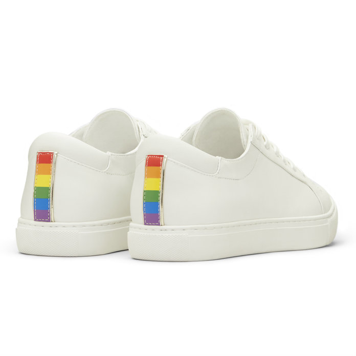 kenneth cole pride - embed