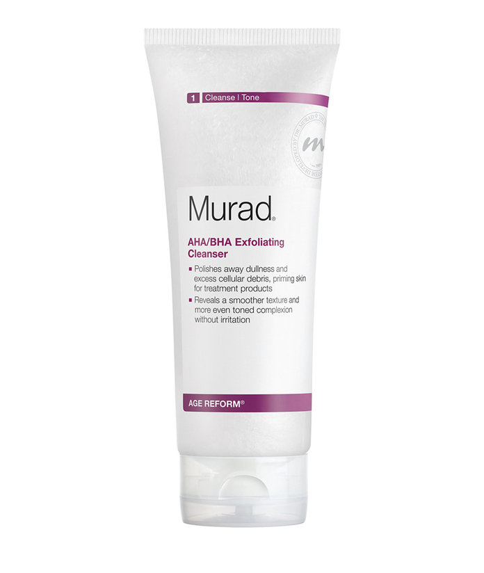 Best Acne Treatment And Drugstore Products Instyle Co Uk