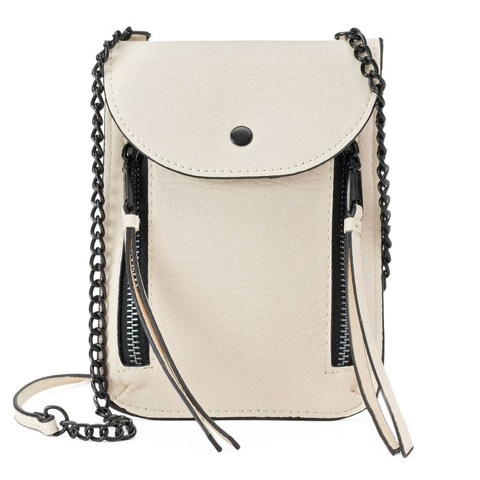 Mini PHONE CROSSBODY