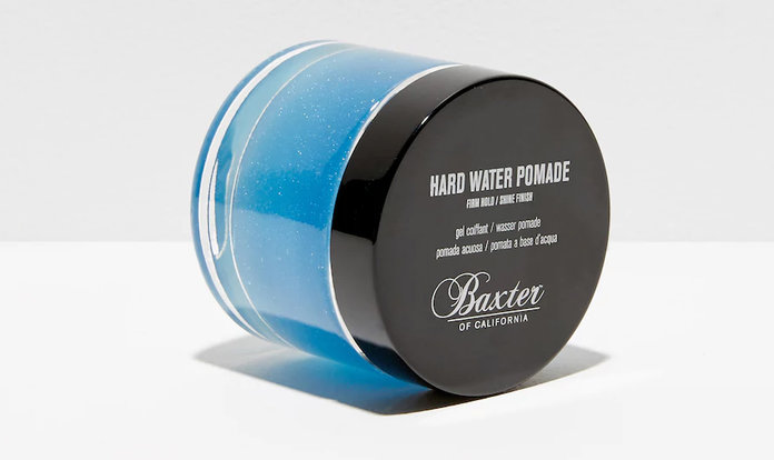 <p>Baxter of California Pomade</p>