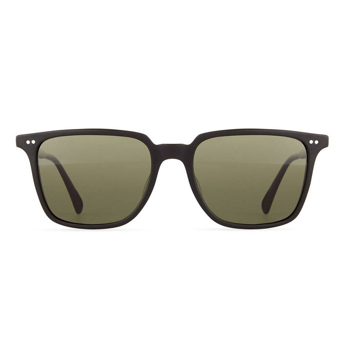 """Oliver Peoples """"Opll Sun"""" Sunglasses"""