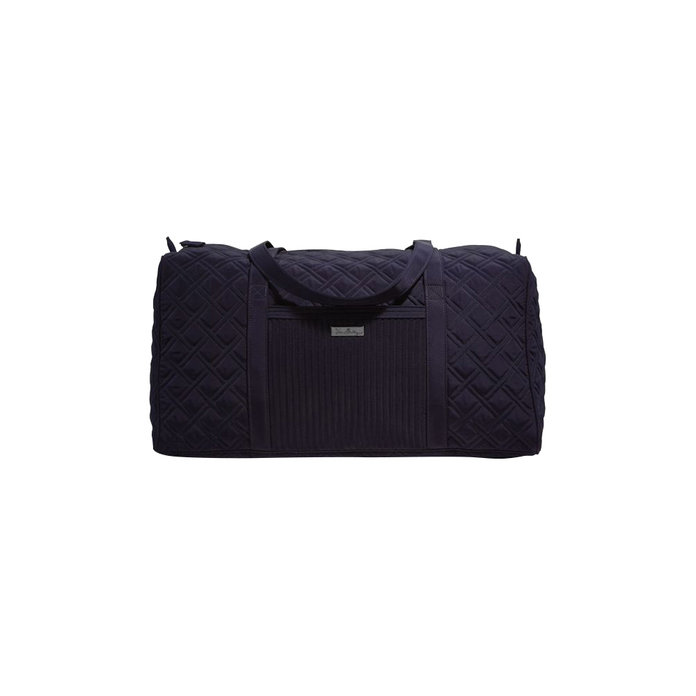 <p>Large Duffel Bag</p>