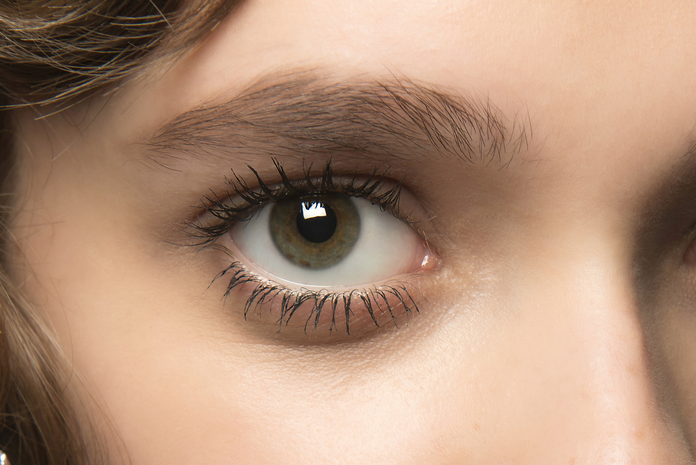 Best Waterproof Mascara: 10 Formulas With Serious Staying Power ...