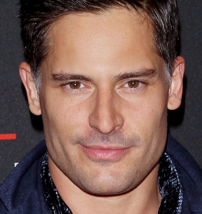 weird facial hair styles who look without hair instyle 2046 | 061417 celeb beards manganiello clean shaven
