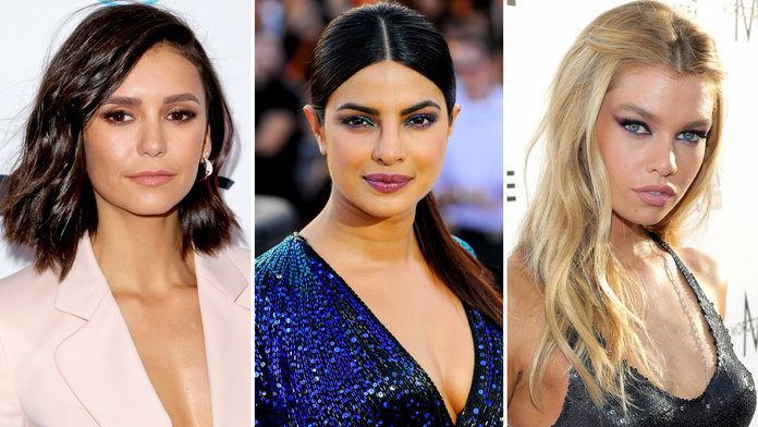 25 Easy Summer Hairstyles to Wear Now