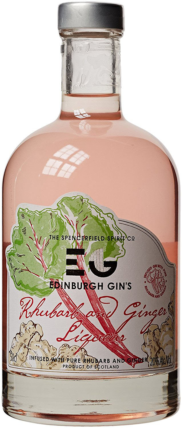 Amazon Prime Day Gin Deals Instyle Co Uk