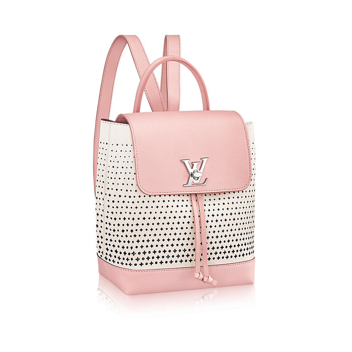 <p>LOUIS VUITTON</p>