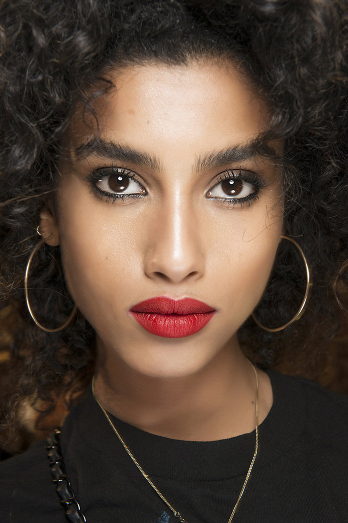 Best Red Lipstick: InStyle's Tried And Tested Top 10 ...
