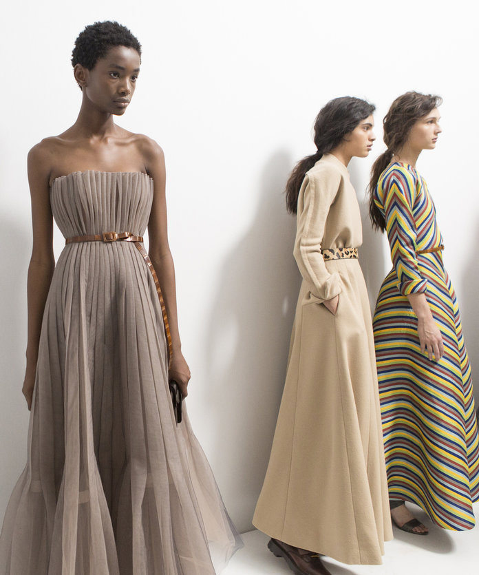 Wedding Guest Dresses: 48 Youu0027ll Actually Want To Wear Again And Again
