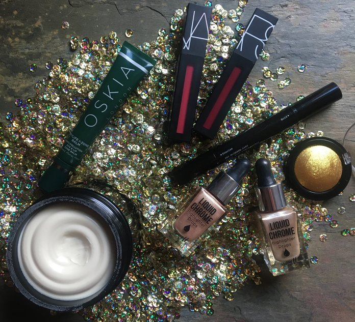 Pat McGrath's Make-Up Kits Have Landed, Plus All The Other Hot Beauty News