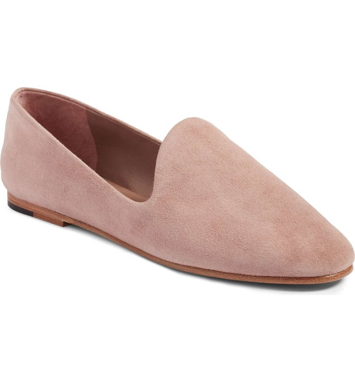 <p>VINCE LOAFERS</p>