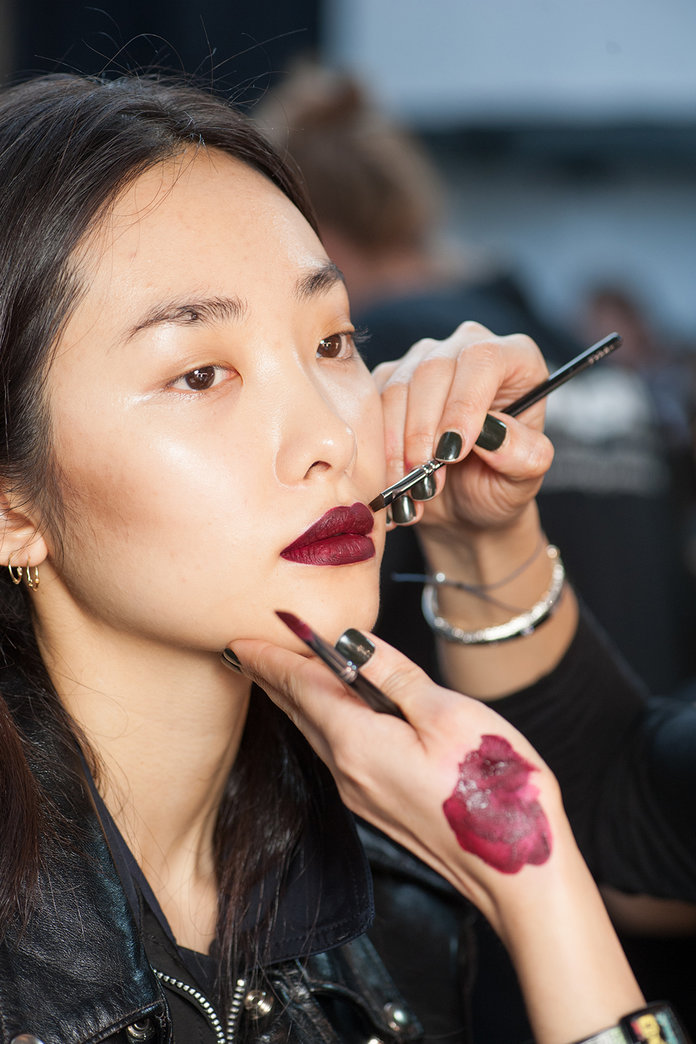 The ONLY Two Make-Up Products You Should Bother Spending Serious Cash On