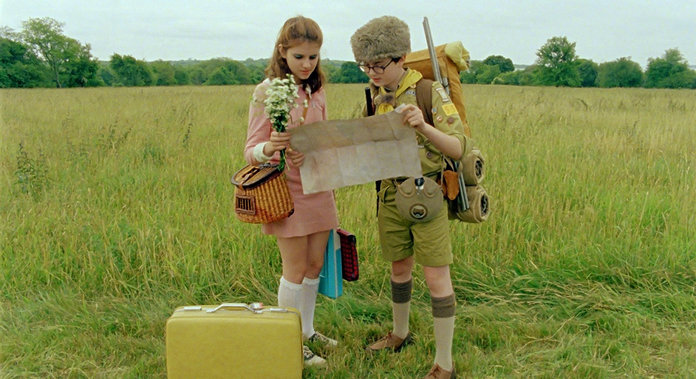 <p>Moonrise Kingdom (2012)</p>