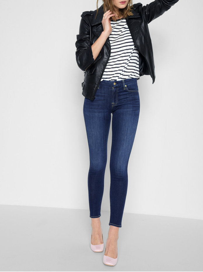 FAILPROOF JEANS