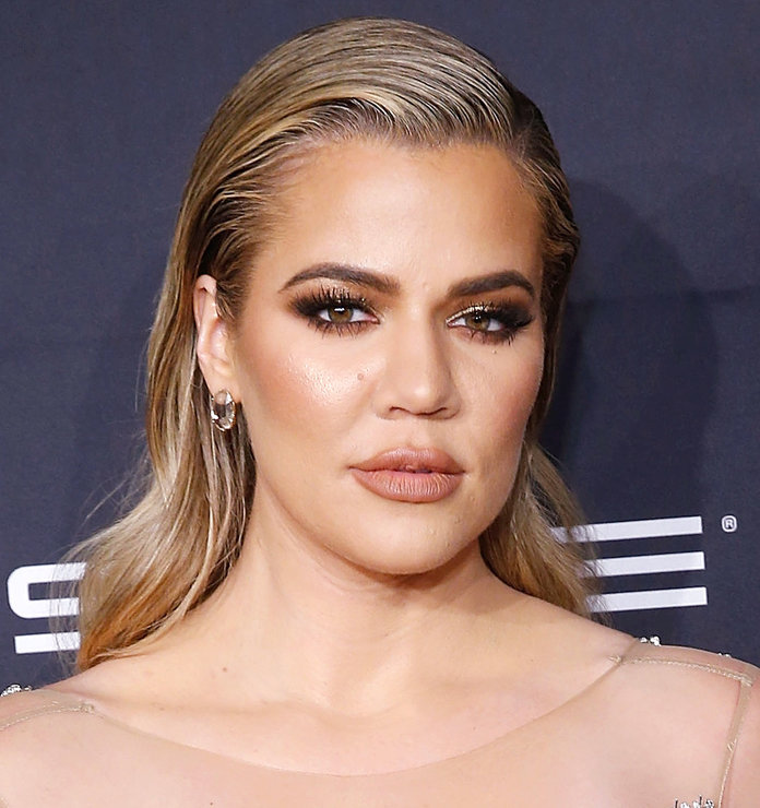 KUWTK - Now - Khloe - Embed