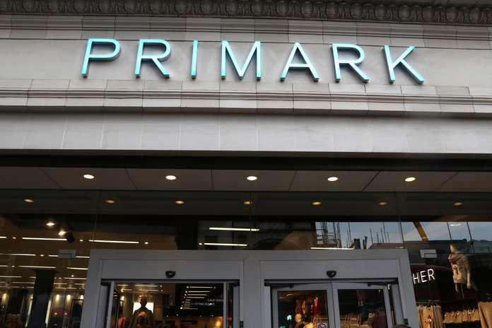 One of Primark's Biggest UK Stores Is Opening Soon And It's <em>Not</em> In London