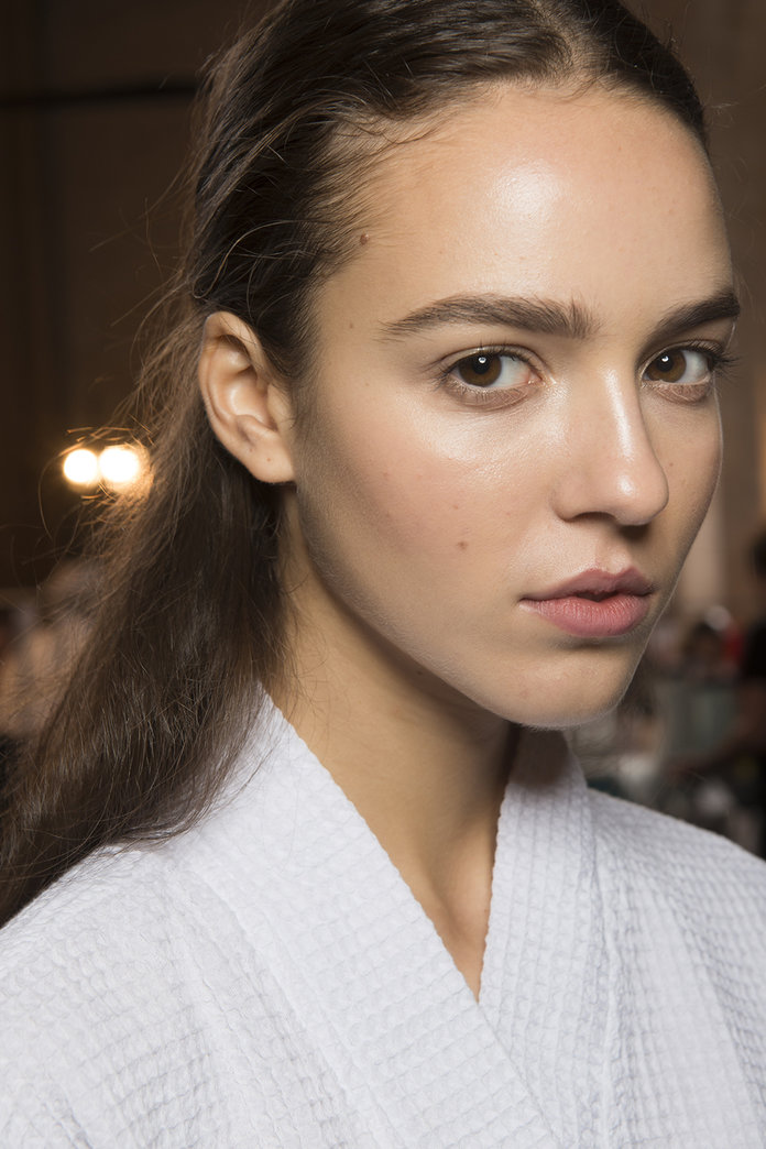 Face Serum: 12 Of The Best Your Skin Will Thank You For