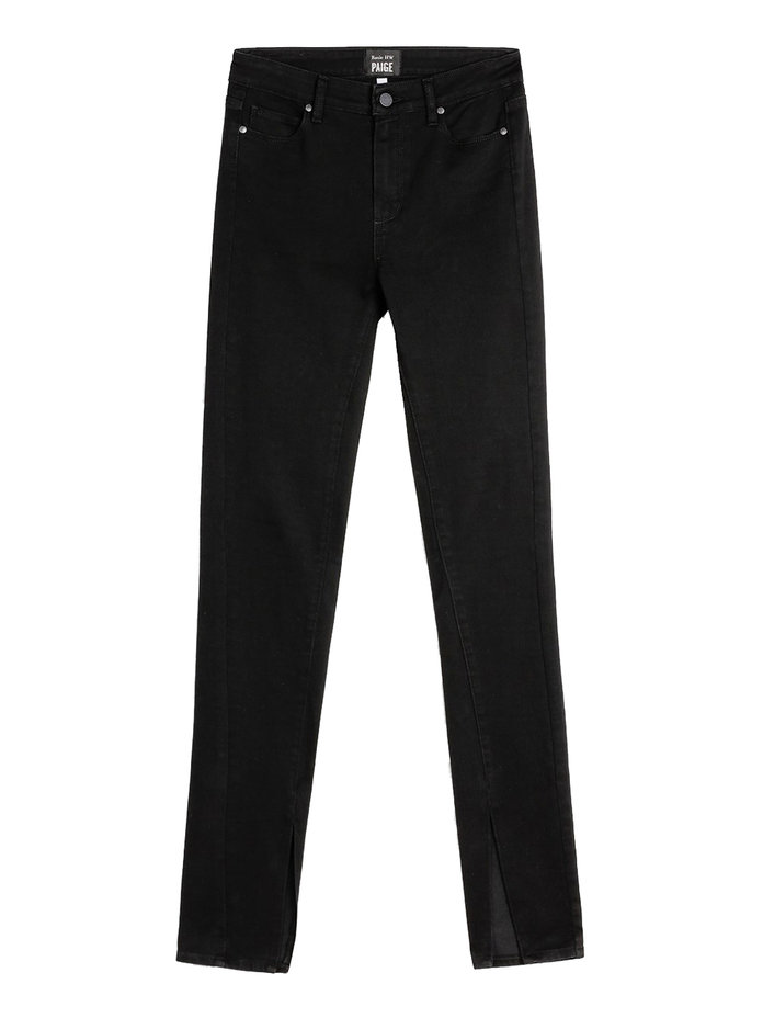 59f62907ccb8 The Best Jeans for Tall Women | InStyle.com