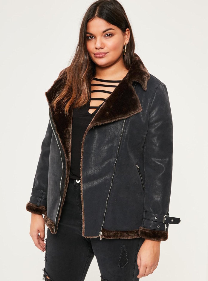 <p>Missguided</p>