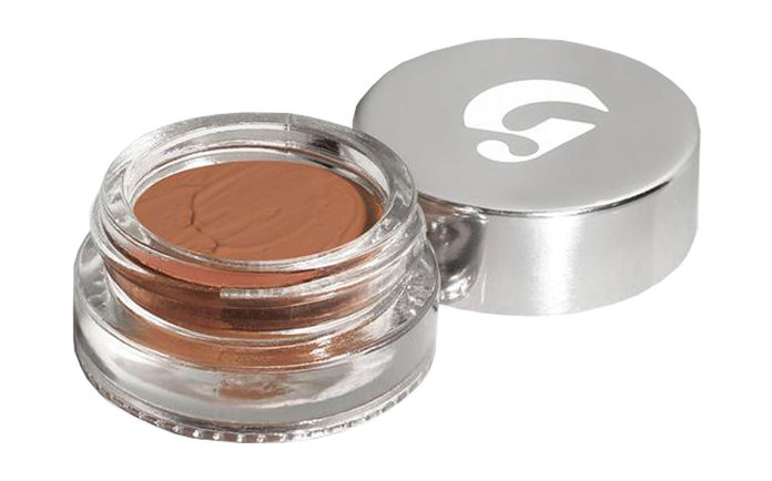 <p>Glossier Stretch Concealer</p>