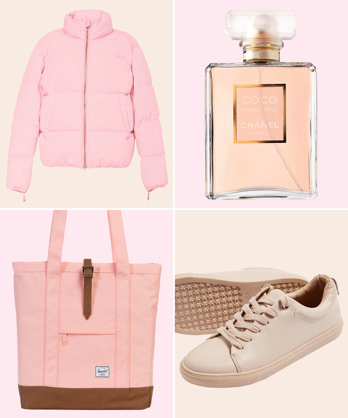 15Chic Gifts for Mom