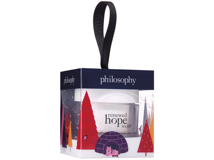 <p>RENEWED HOPE IN A JAR ORNAMENT</p>
