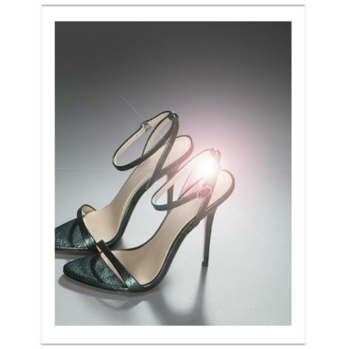 VINCE CAMUTO RED CARPET COLLECTION - LEAD