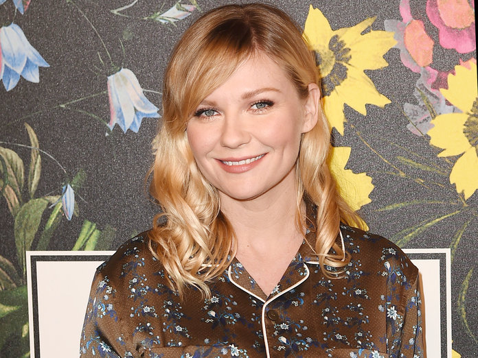 <p>Kirsten Dunst Slide Sex Stories</p>