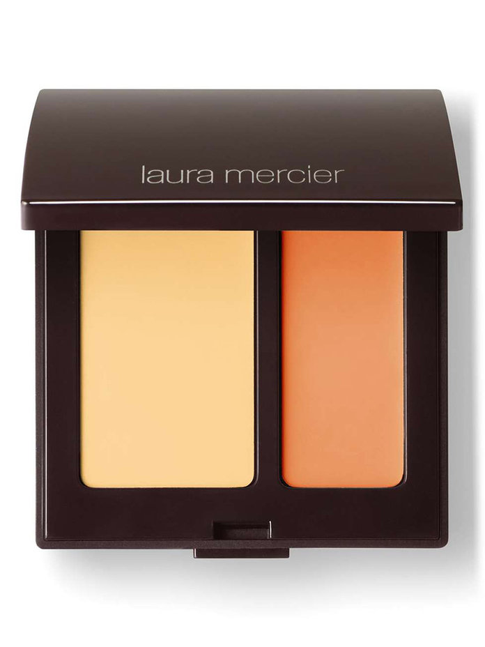 <p>Laura Mercier Secret Camouflage </p>