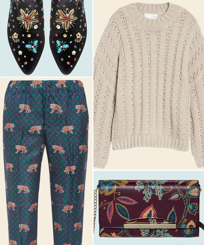 <p>Thanksgiving outfits</p>