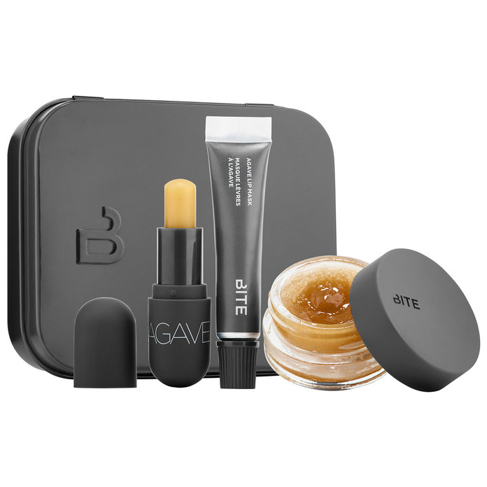 $20 and Under: Bite Beauty Agave Kisses Set