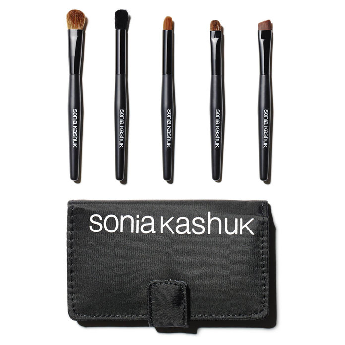 $15 and Under: Sonia Kashuk Essential Eye Kit