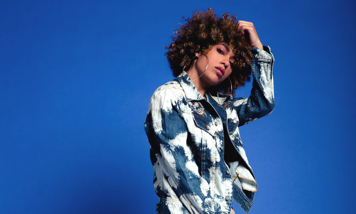 EXCLUSIVE: You Won't Be Able To Get Starley's New Track Out of Your Head!