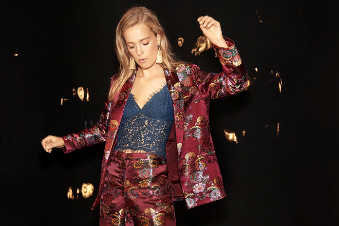 Primark's Christmas Party Collection Just Dropped And These Are The 5 Hero Pieces