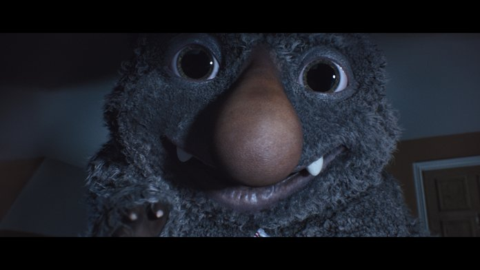 The Best John Lewis Christmas Adverts Of All Time