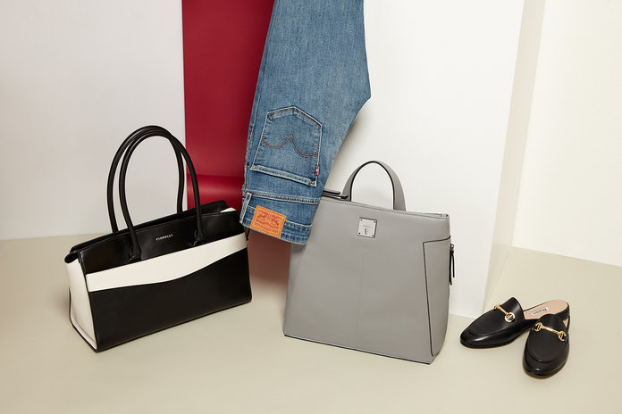 10 Classic Bags Topping Our Christmas Wishlist